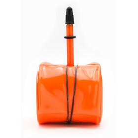 tubolito Tubo-MTB-27,5+ Cykelslange orange